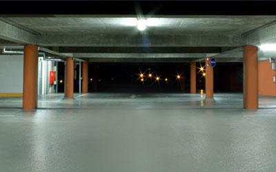sm_garage